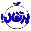 http://donyayeketaab.ir/NAFAjaxSearch/#!/GoodExplain1-%D9%BE%D8%B1%D8%AA%D9%82%D8%A7%D9%84